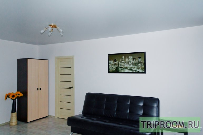 2-комнатная квартира посуточно (вариант № 49583), ул. Малышева улица, фото № 4