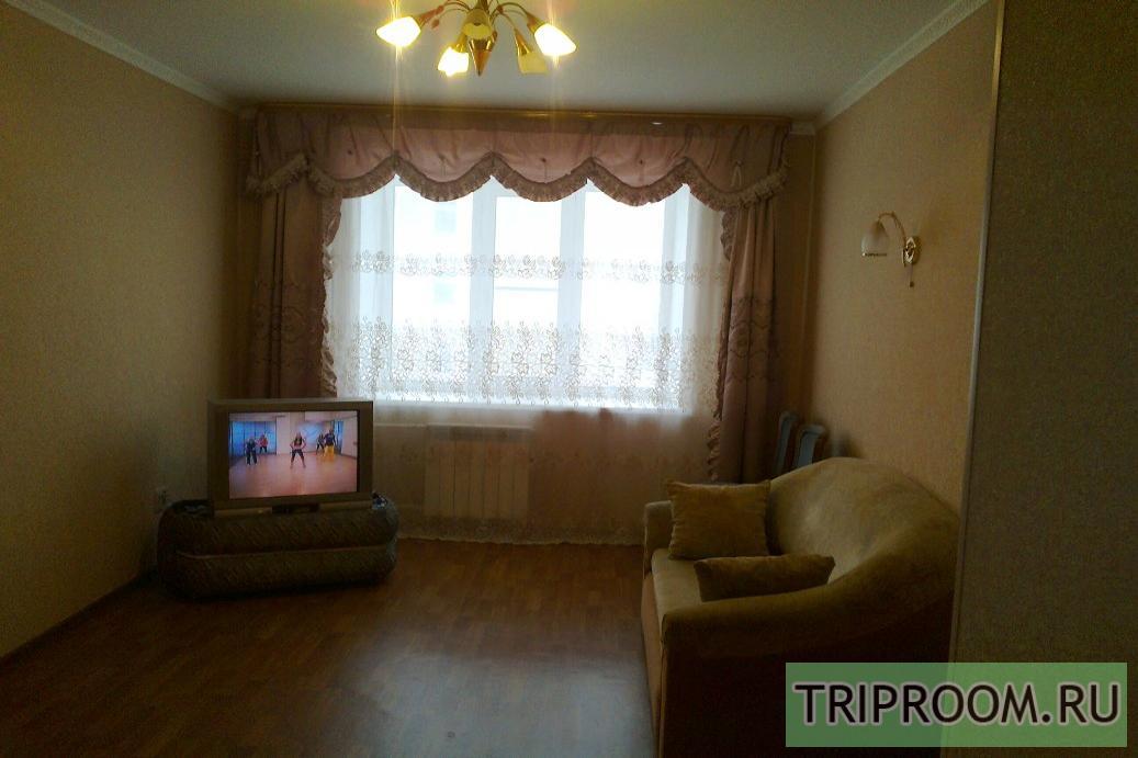 1-комнатная квартира посуточно (вариант № 10818), ул. Лядова улица, фото № 2