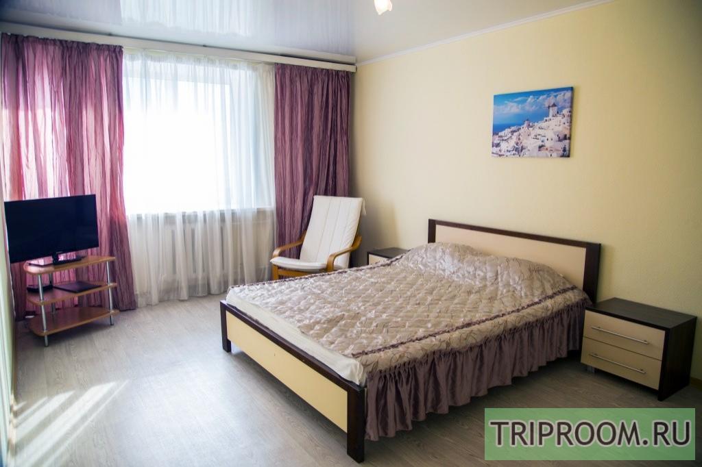 1-комнатная квартира посуточно (вариант № 20516), ул. Ленина улица, фото № 1