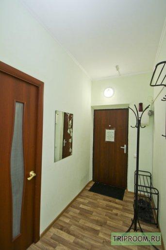 2-комнатная квартира посуточно (вариант № 48948), ул. семена белецского, фото № 14