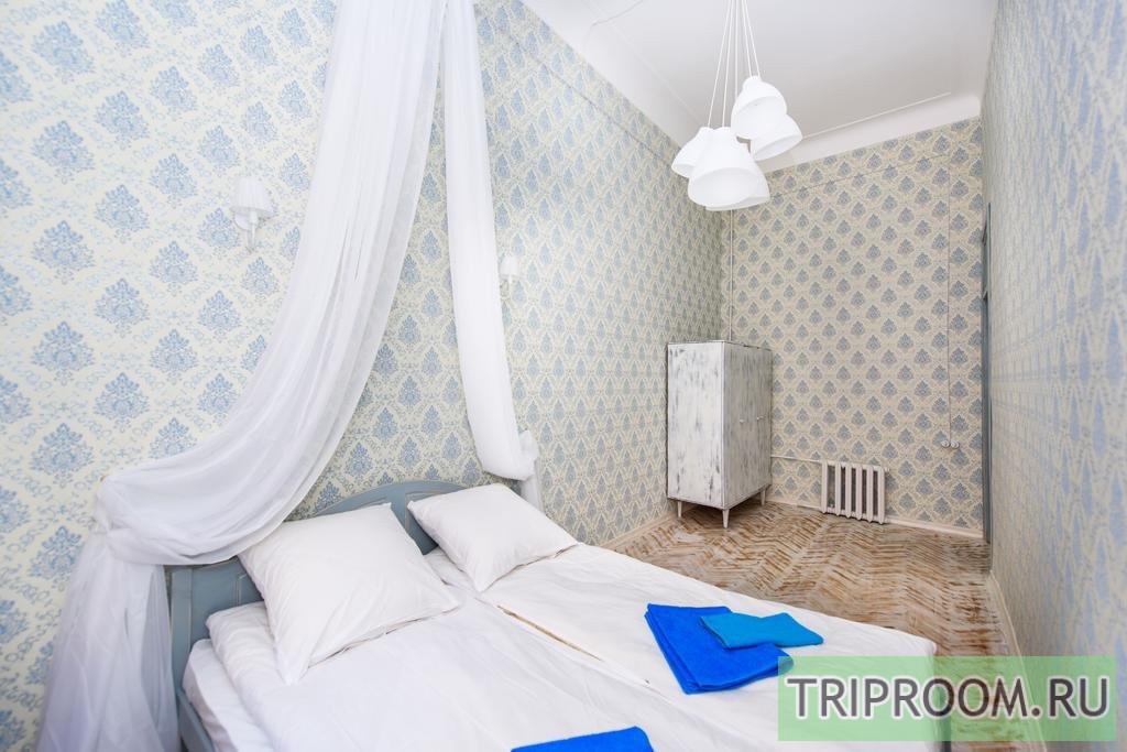 3-комнатная квартира посуточно (вариант № 68163), ул. Колокольная, фото № 7