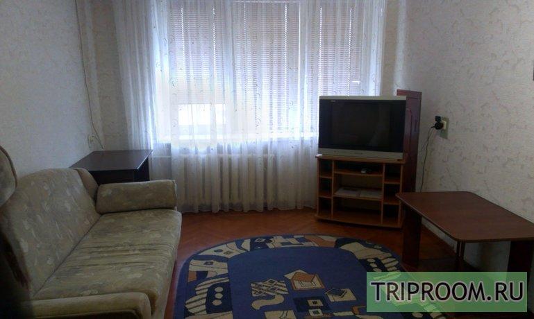 1-комнатная квартира посуточно (вариант № 48457), ул. Ленина проспект, фото № 1