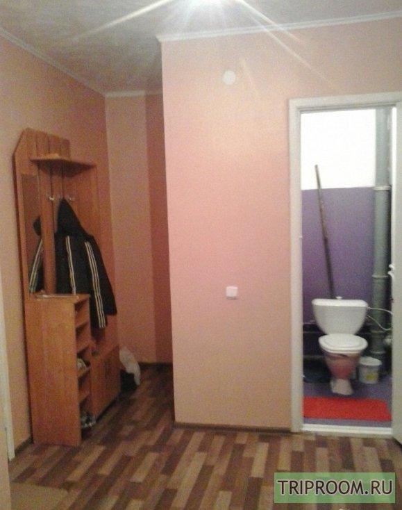 1-комнатная квартира посуточно (вариант № 56578), ул. Авиаторов улица, фото № 4