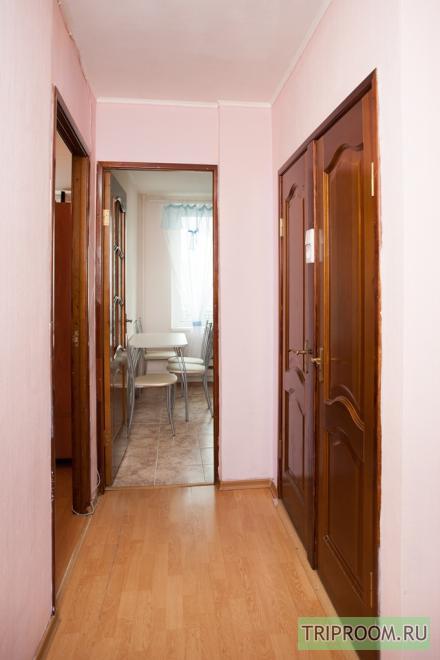 2-комнатная квартира посуточно (вариант № 7946), ул. Нахимовский проспект, фото № 10