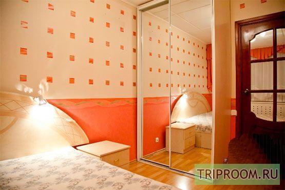 2-комнатная квартира посуточно (вариант № 11590), ул. Ново-Садовая улица, фото № 1