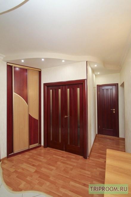 2-комнатная квартира посуточно (вариант № 37514), ул. Дзержинского улица, фото № 14