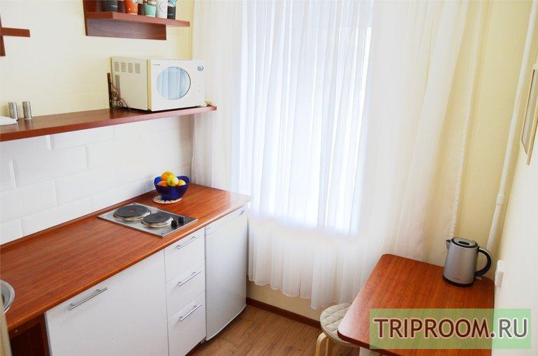 1-комнатная квартира посуточно (вариант № 44857), ул. Пирогова улица, фото № 6