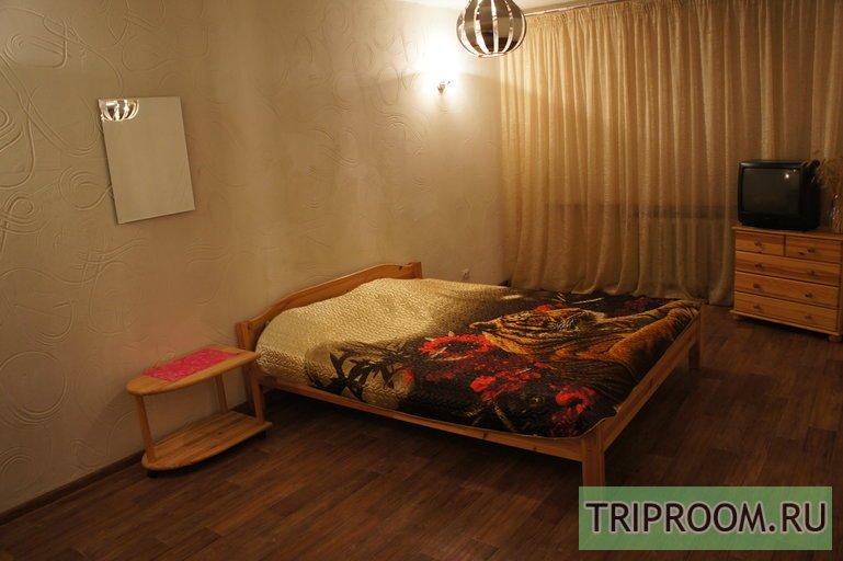 1-комнатная квартира посуточно (вариант № 44585), ул. Симбирцева улица, фото № 1