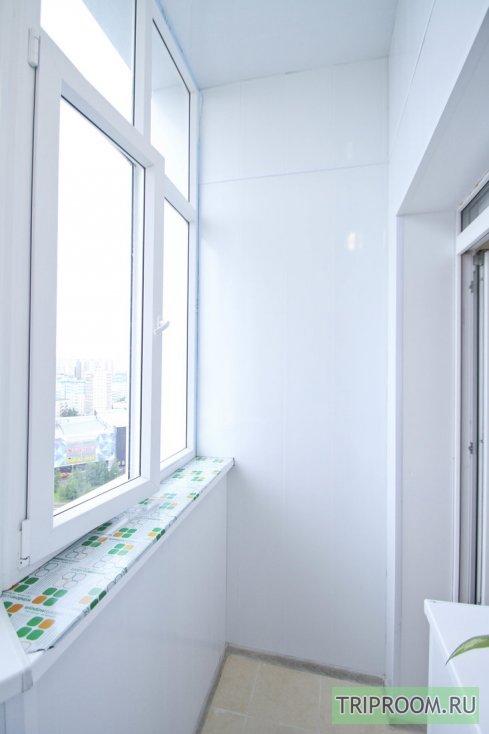 1-комнатная квартира посуточно (вариант № 55460), ул. 30 лет победы, фото № 17