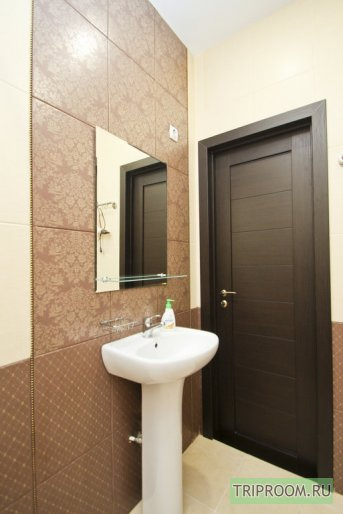 3-комнатная квартира посуточно (вариант № 44166), ул. Тюменский тракт, фото № 18