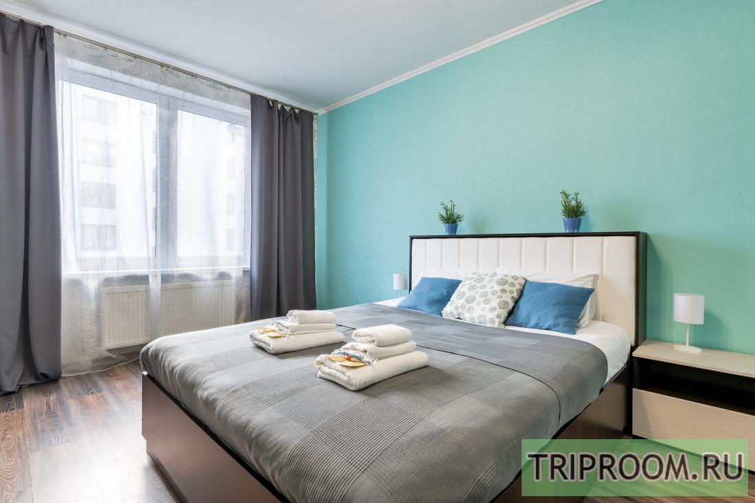 2-комнатная квартира посуточно (вариант № 64549), ул. Кременчугская, фото № 21