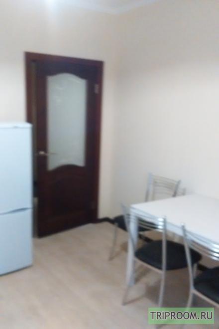 1-комнатная квартира посуточно (вариант № 18412), ул. Мистюкова улица, фото № 7