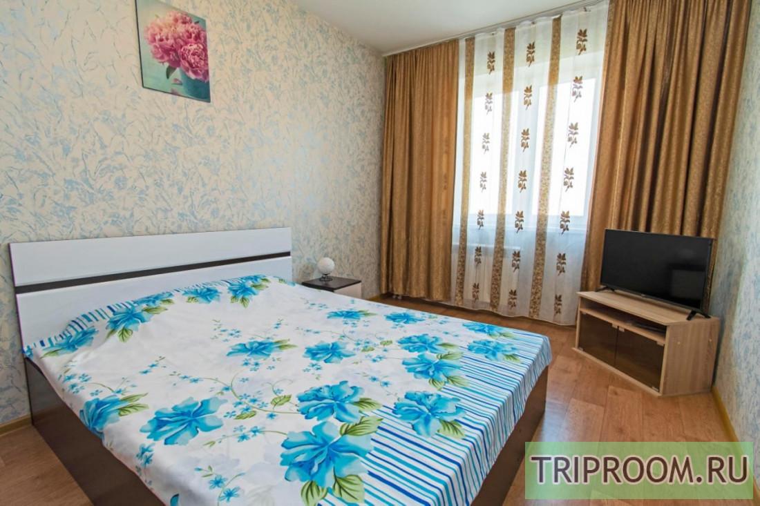 1-комнатная квартира посуточно (вариант № 66960), ул. чернышевского, фото № 1