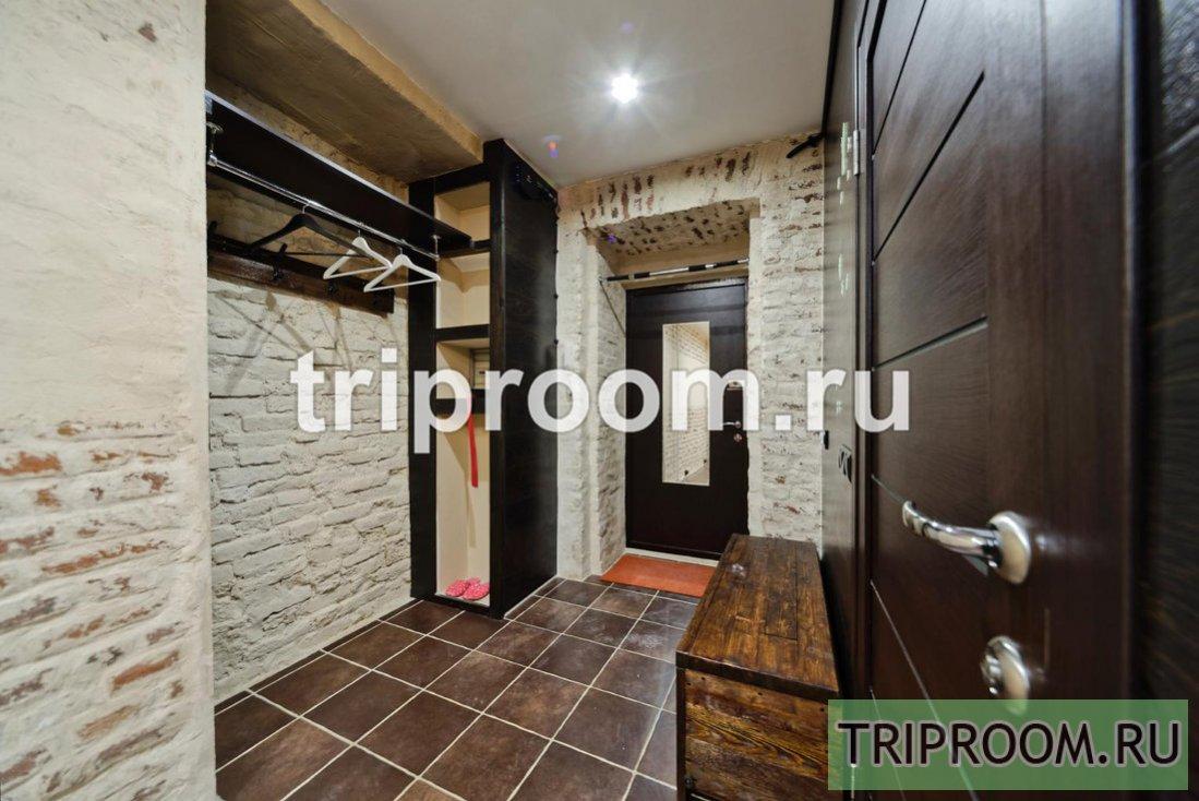 2-комнатная квартира посуточно (вариант № 56062), ул. Спасский переулок, фото № 32