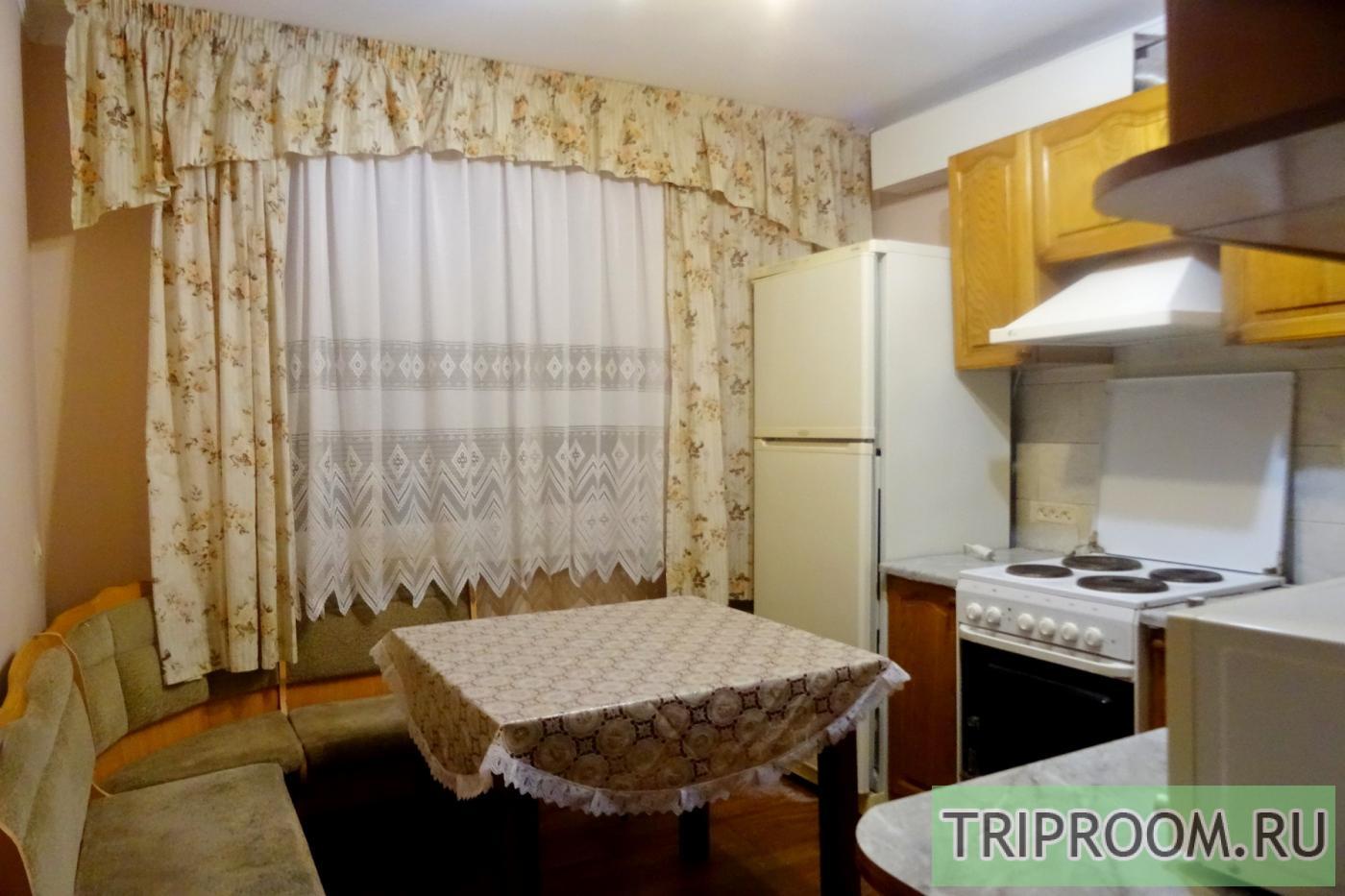 2-комнатная квартира посуточно (вариант № 35123), ул. Красина улица, фото № 2