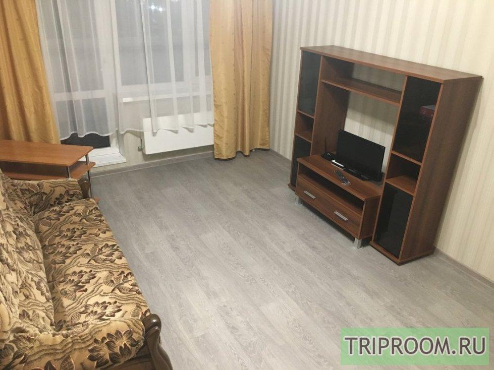 1-комнатная квартира посуточно (вариант № 66342), ул. Авиаторов, фото № 3