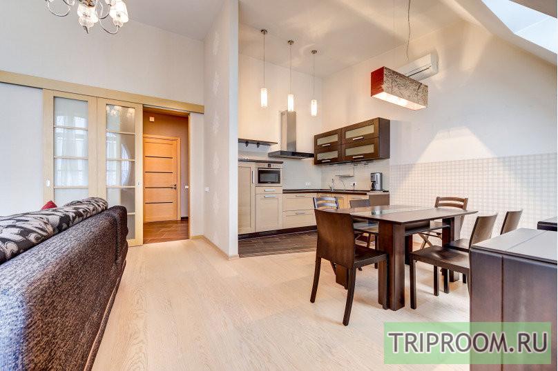 3-комнатная квартира посуточно (вариант № 70953), ул. Исполкомская, фото № 11