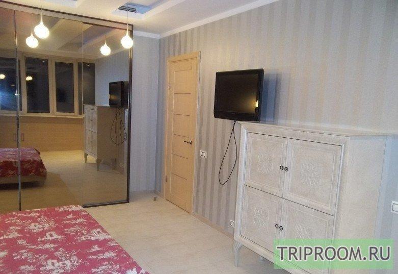 2-комнатная квартира посуточно (вариант № 62367), ул. Энгельса, фото № 15