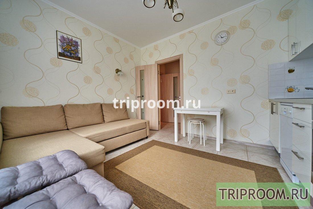 1-комнатная квартира посуточно (вариант № 15122), ул. Полтавский проезд, фото № 5