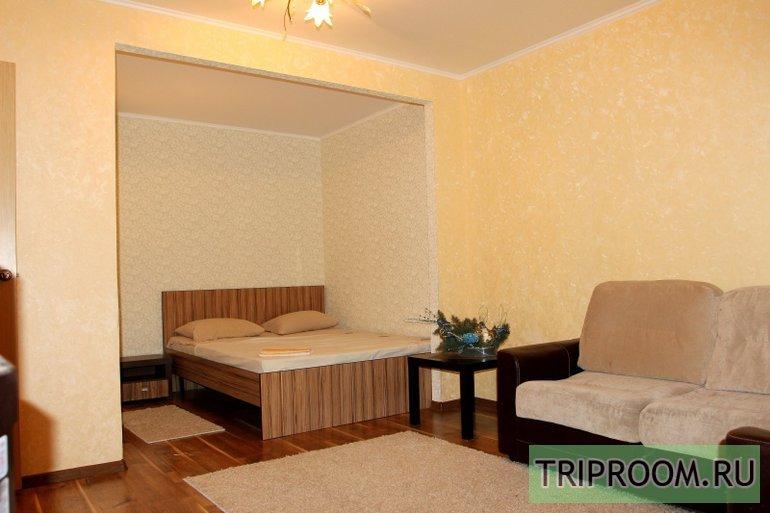 1-комнатная квартира посуточно (вариант № 41379), ул. Суворова улица, фото № 9