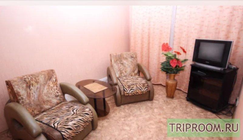 1-комнатная квартира посуточно (вариант № 63415), ул. Гагарина, фото № 1