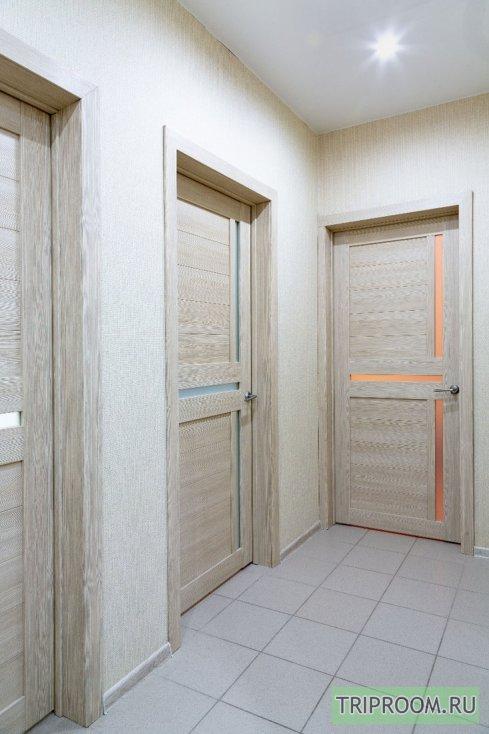 2-комнатная квартира посуточно (вариант № 66651), ул. Крылова, фото № 12