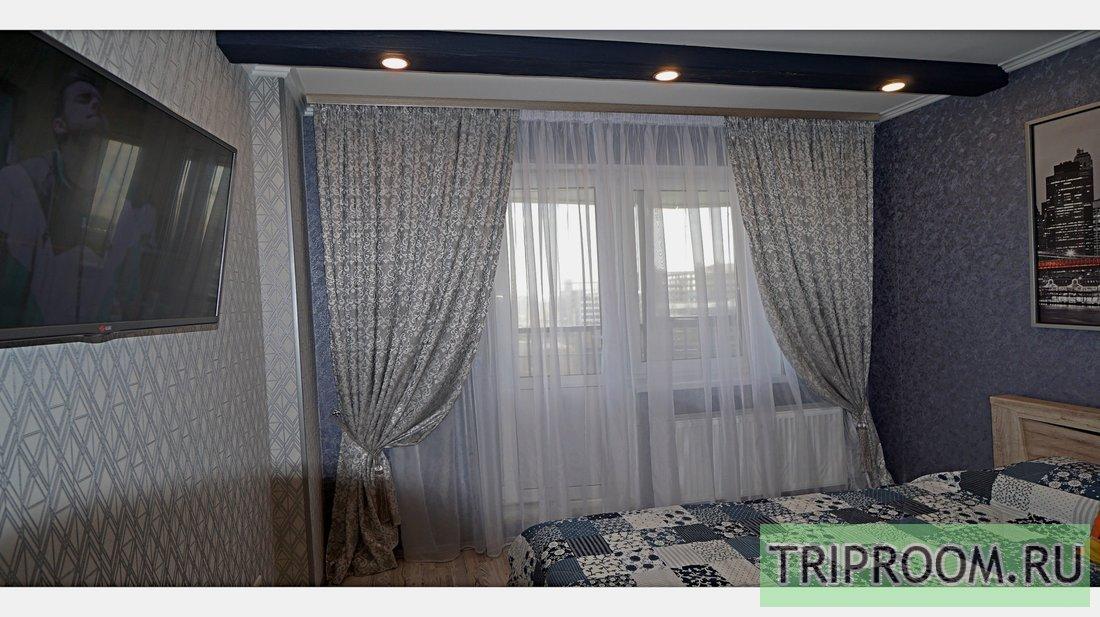 1-комнатная квартира посуточно (вариант № 65037), ул. Заневский пр., фото № 9