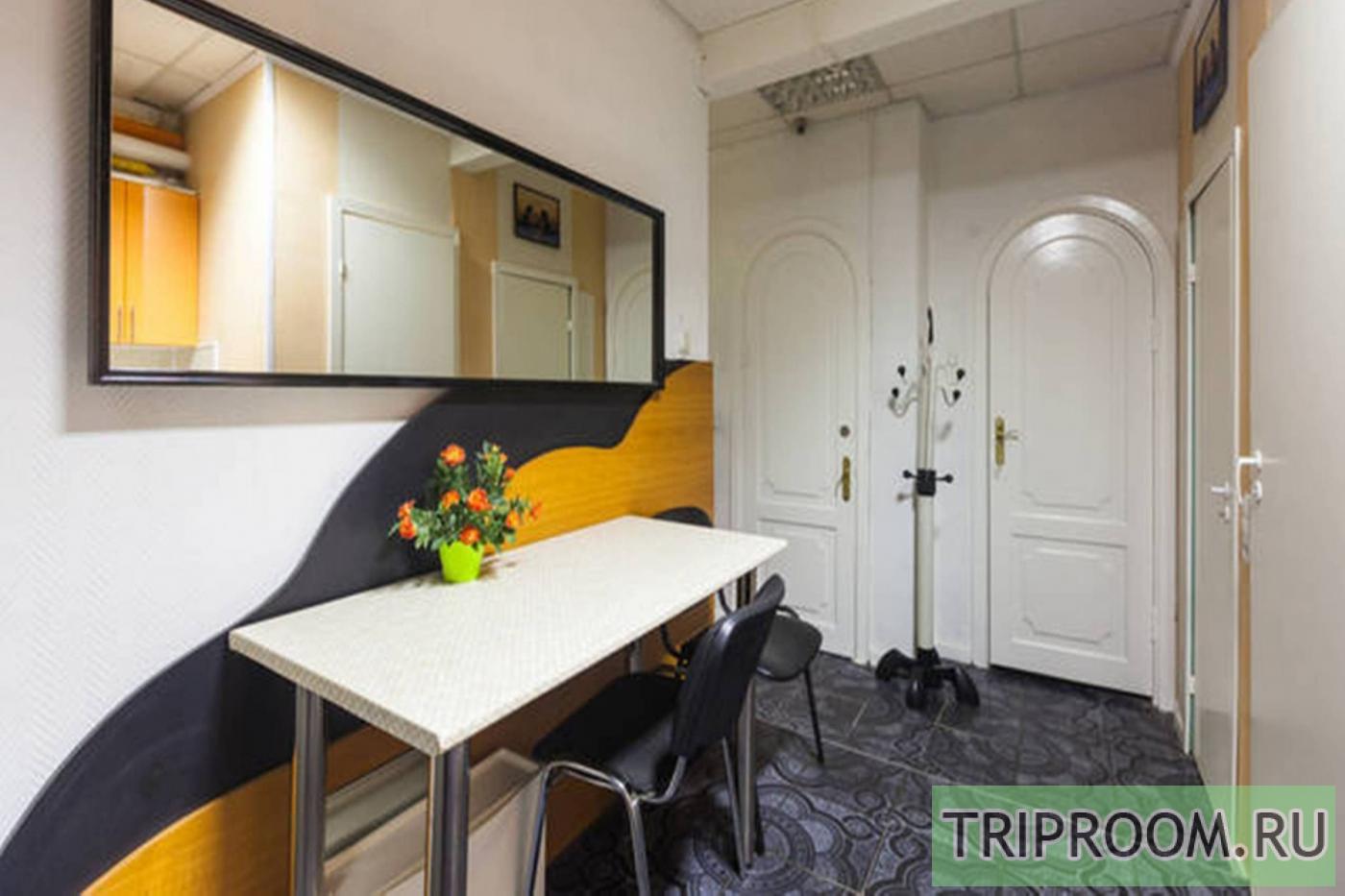 Комната в 4х-комнатной квартире посуточно (вариант № 28401), ул. набережная реки Фонтанка, фото № 5