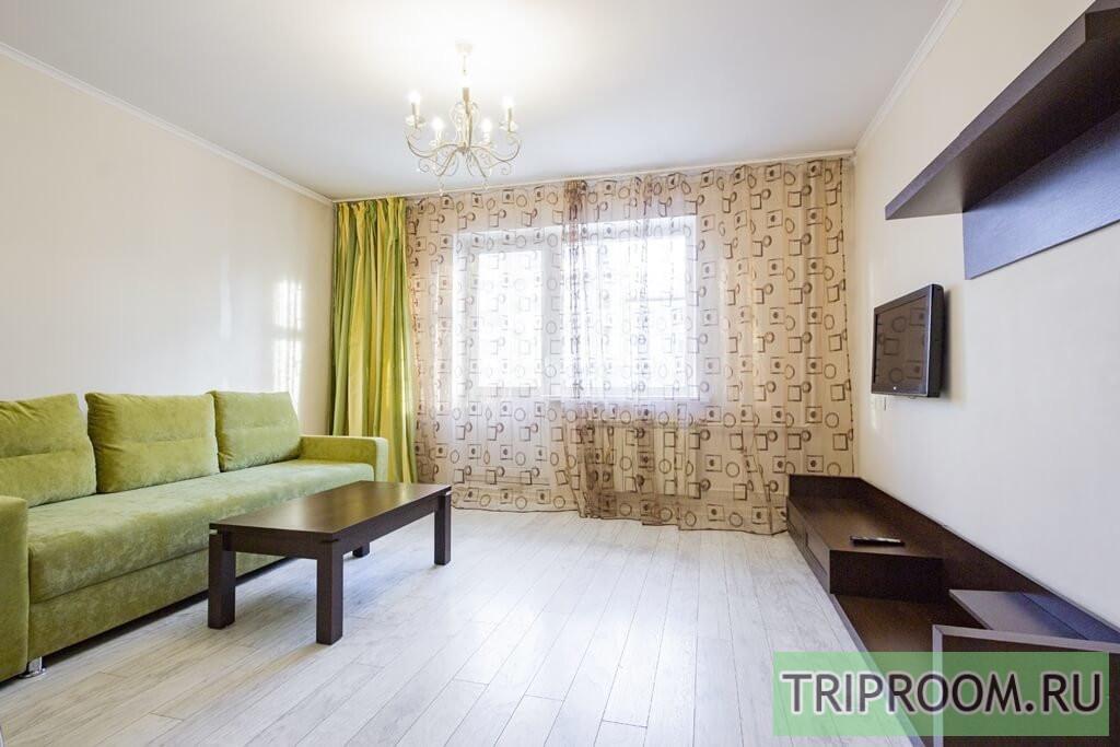 2-комнатная квартира посуточно (вариант № 68869), ул. Батурина, фото № 2