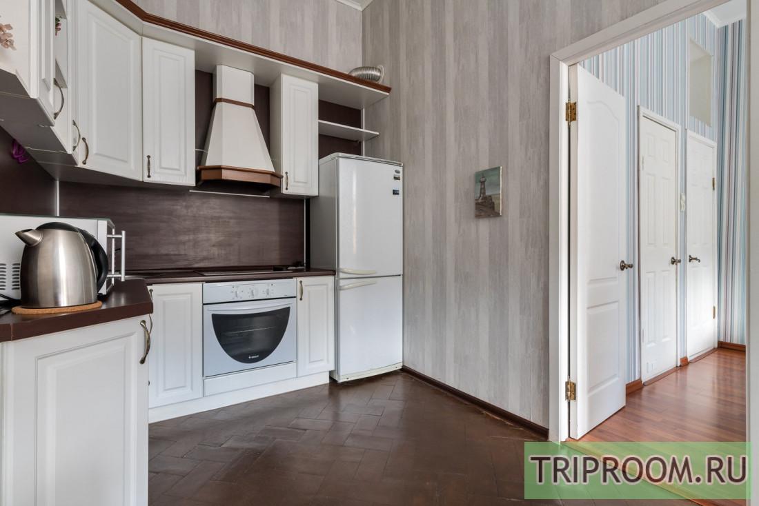 2-комнатная квартира посуточно (вариант № 66452), ул. Большая Морская, фото № 9