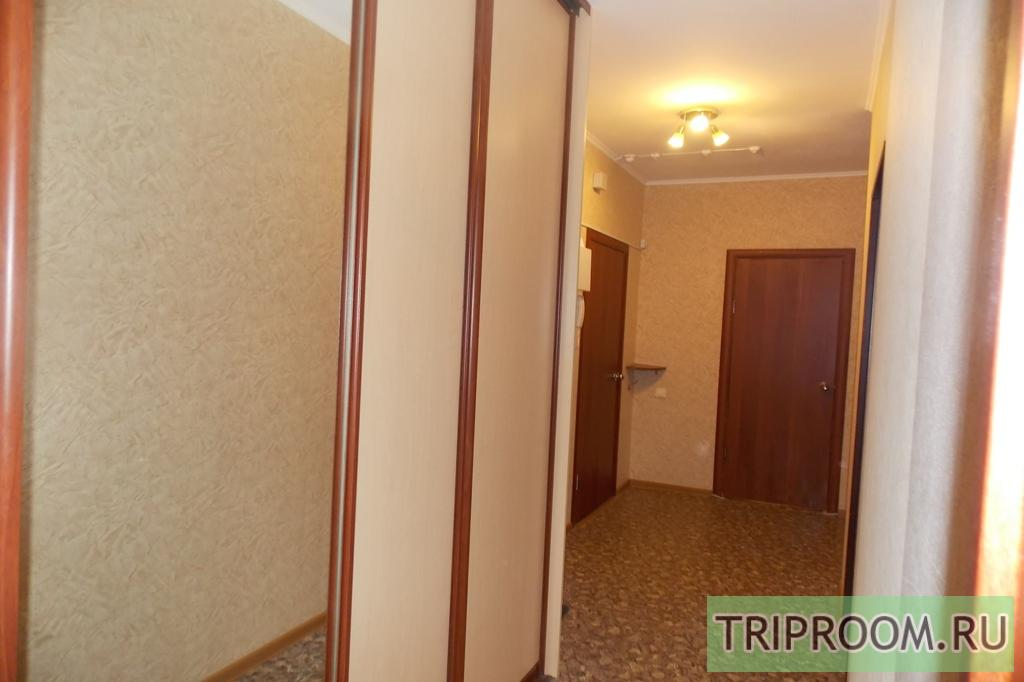2-комнатная квартира посуточно (вариант № 11684), ул. Ялтинская улица, фото № 7