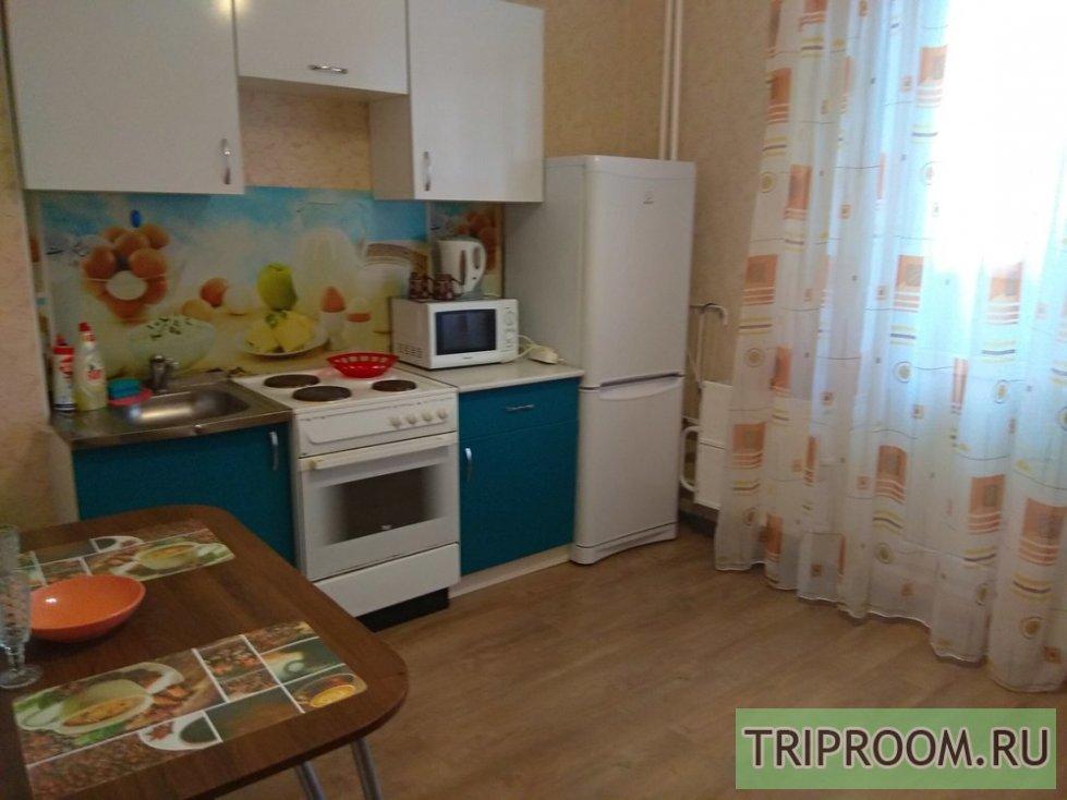 1-комнатная квартира посуточно (вариант № 50922), ул. Иосифа Каролинского улица, фото № 4