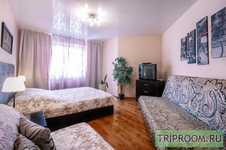 1-комнатная квартира посуточно (вариант № 31987), ул. Союзная улица, фото № 19