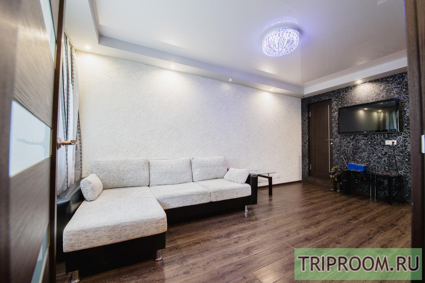 1-комнатная квартира посуточно (вариант № 14780), ул. Шевченко улица, фото № 7