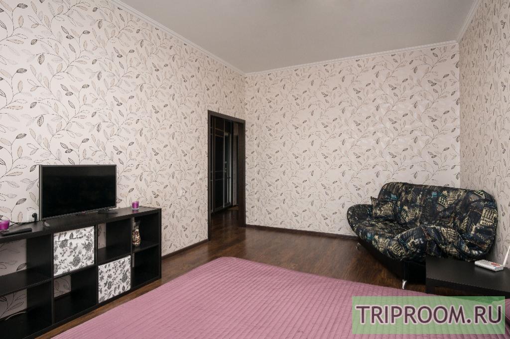 1-комнатная квартира посуточно (вариант № 17525), ул. 8-е марта улица, фото № 5
