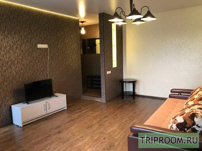2-комнатная квартира посуточно (вариант № 49457), ул. Диктатуры Пролетариата улица, фото № 3