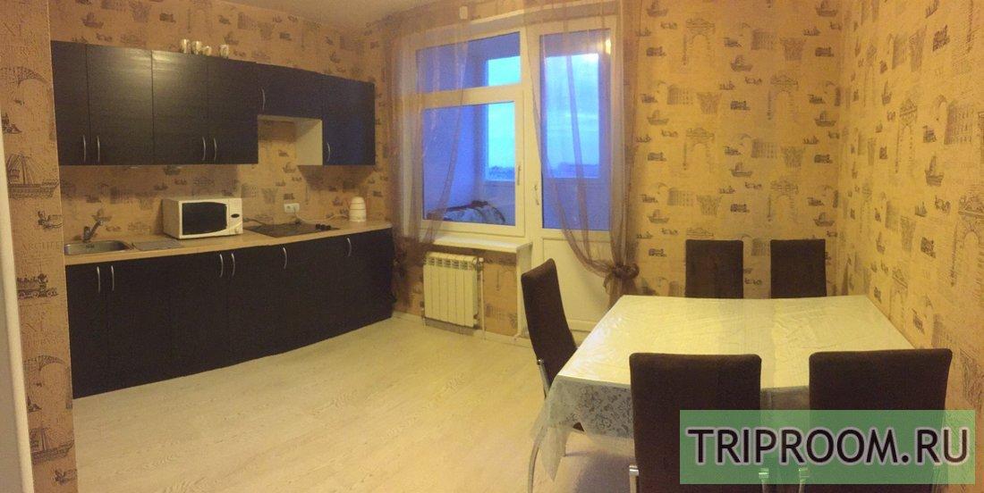 2-комнатная квартира посуточно (вариант № 66143), ул. Тимирязева улица, фото № 14