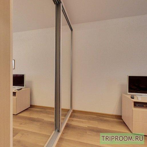2-комнатная квартира посуточно (вариант № 4451), ул. Плехановская улица, фото № 7