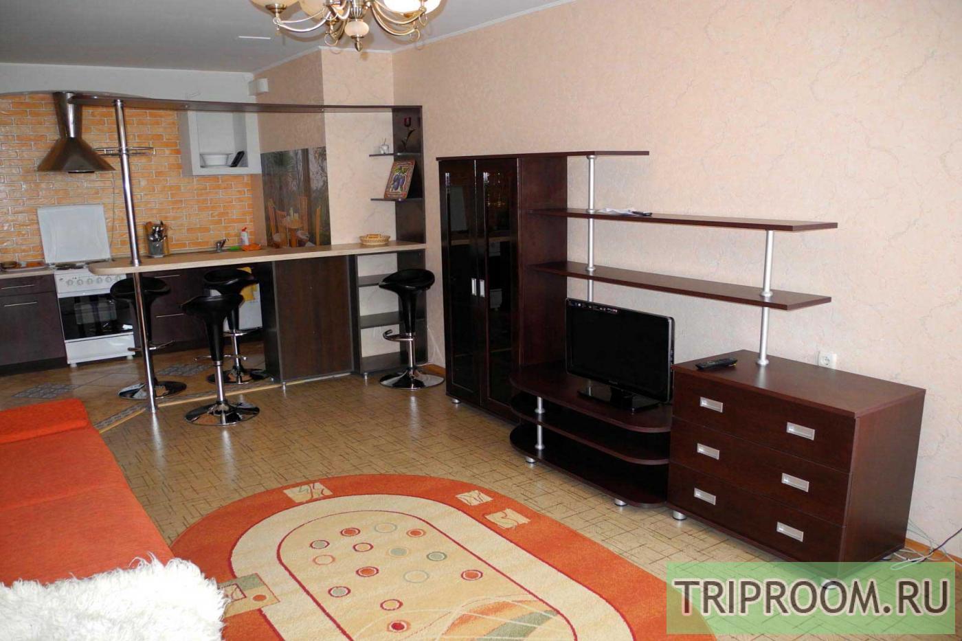 3-комнатная квартира посуточно (вариант № 9669), ул. Кольцовская улица, фото № 4