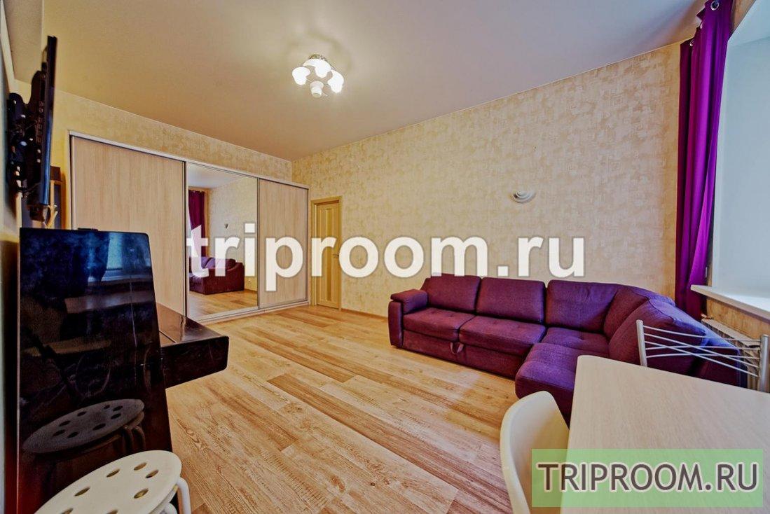 2-комнатная квартира посуточно (вариант № 15124), ул. Достоевского улица, фото № 7
