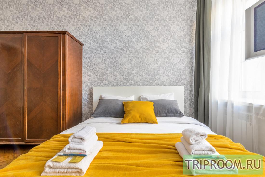 3-комнатная квартира посуточно (вариант № 66453), ул. Лиговский проспект, фото № 22