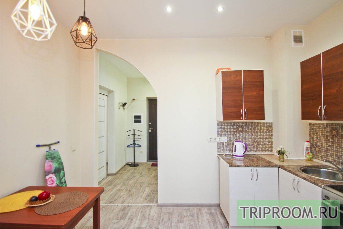 1-комнатная квартира посуточно (вариант № 44165), ул. Тюменский тракт, фото № 6
