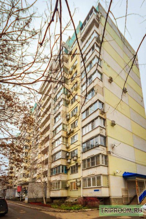 1-комнатная квартира посуточно (вариант № 60892), ул. Севастопольская, фото № 9
