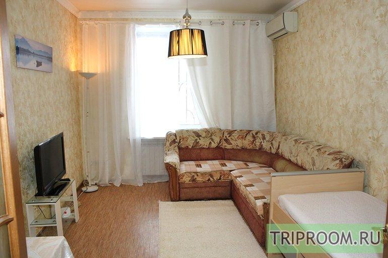 2-комнатная квартира посуточно (вариант № 28905), ул. Советская улица, фото № 6