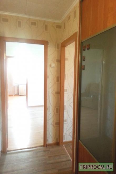 2-комнатная квартира посуточно (вариант № 17945), ул. Шоссе космонавтов, фото № 1