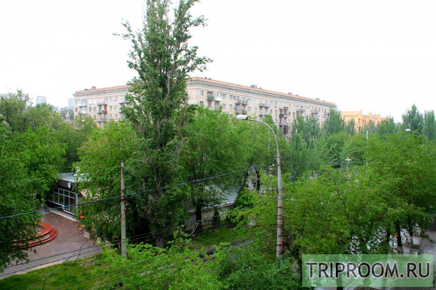 3-комнатная квартира посуточно (вариант № 20393), ул. Ленина проспект, фото № 18