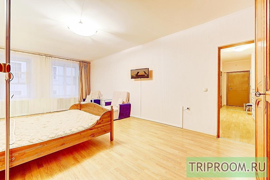 2-комнатная квартира посуточно (вариант № 70092), ул. улица Смоленская, фото № 12