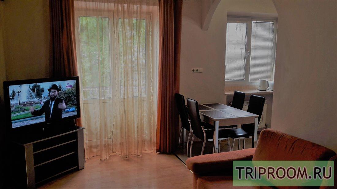 2-комнатная квартира посуточно (вариант № 15890), ул. Советская улица, фото № 3