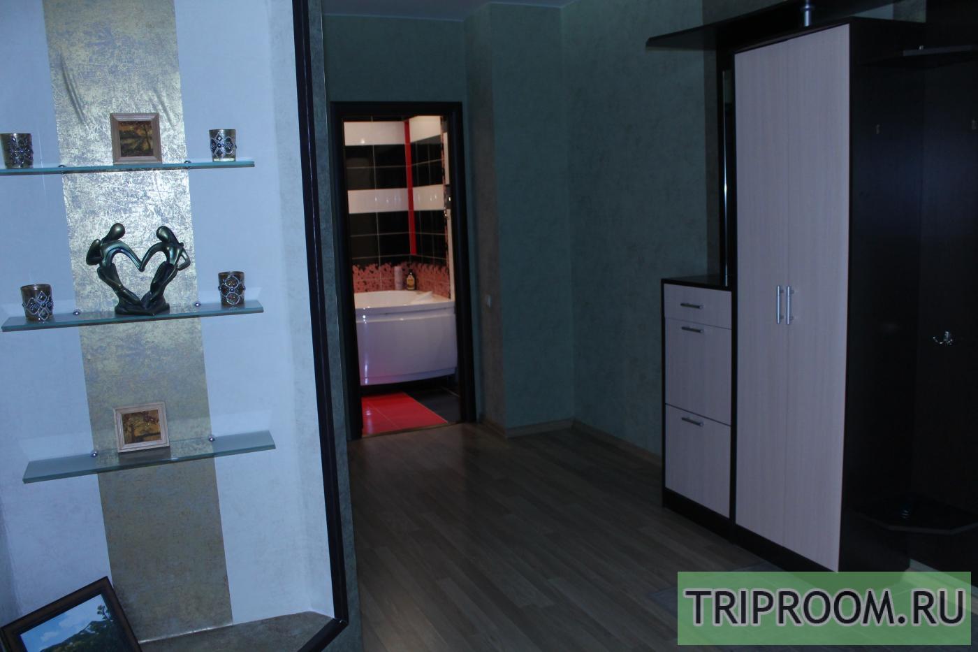 3-комнатная квартира посуточно (вариант № 8212), ул. новоросийская улица, фото № 7