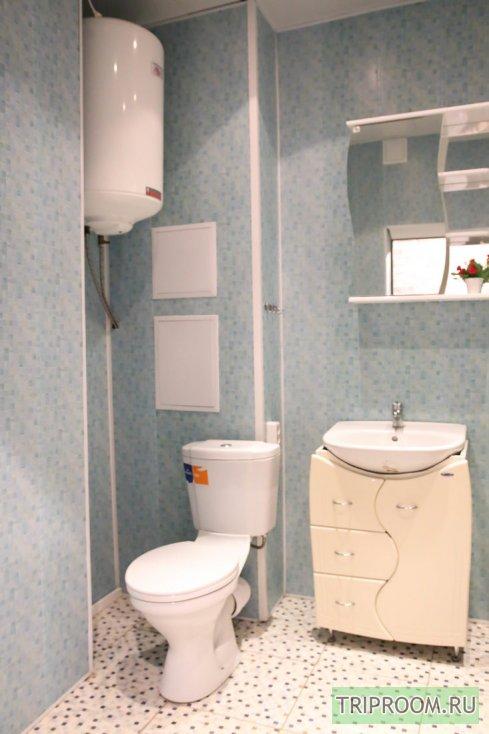 2-комнатная квартира посуточно (вариант № 50321), ул. тюменский тракт, фото № 20